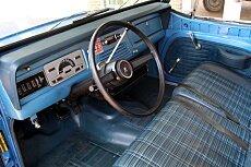 1972 Jeep Commando for sale 100858889