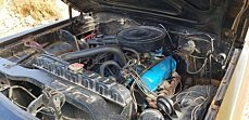 1972 Jeep Commando for sale 100990018