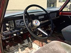 1972 Jeep J-Series Pickup for sale 100915471
