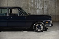 1972 Mercedes-Benz 280SE for sale 100976330