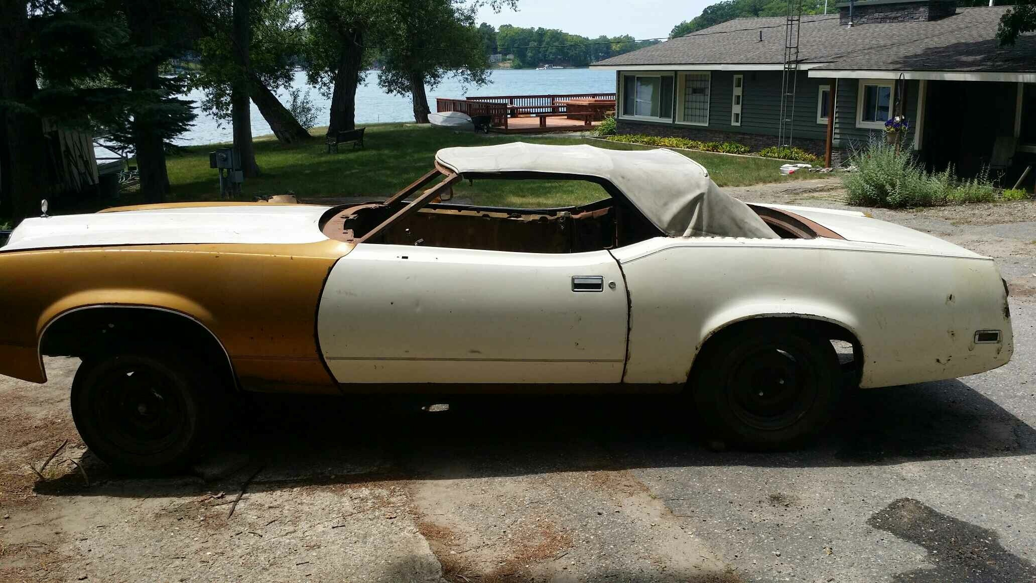 Classic Muscle Cars For Sale Near Me. Dodge Coronet Sup With Classic ...