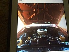 1972 Oldsmobile 442 for sale 100779842