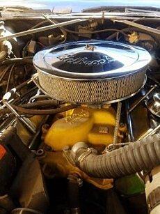 1972 Oldsmobile 88 for sale 100862268