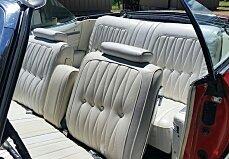 1972 Oldsmobile 88 for sale 100996635