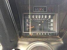 1972 Oldsmobile 88 for sale 101044951