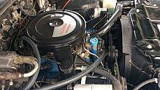 1972 Oldsmobile Cutlass for sale 100787552
