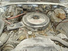 1972 Oldsmobile Cutlass for sale 100832995