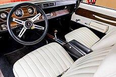 1972 Oldsmobile Cutlass for sale 100850063