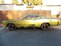 1972 Plymouth Duster for sale 100923316