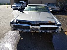 1972 Plymouth Fury for sale 100966581