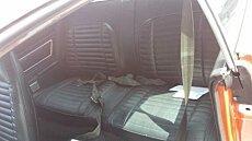 1972 Plymouth Roadrunner for sale 100826419