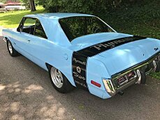 1972 Plymouth Scamp for sale 100886935
