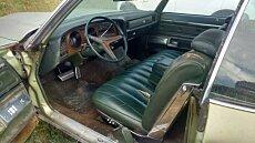 1972 Pontiac Bonneville for sale 100927787