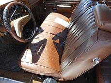 1972 Pontiac Catalina for sale 100748867