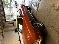 1972 Pontiac GTO for sale 100950825