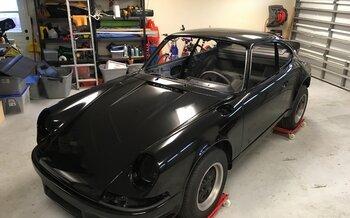 1972 Porsche 911 Coupe for sale 100952284