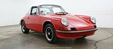 1972 Porsche 911 for sale 100973514
