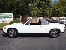 1972 Porsche 914 for sale 100770943