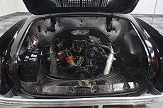 1972 Volkswagen Karmann-Ghia for sale 100975845