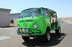 1972 Volkswagen Vans for sale 100742168