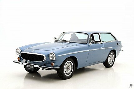 1972 Volvo 1800ES for sale 100928824