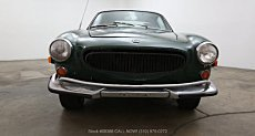 1972 Volvo P1800 for sale 100877166