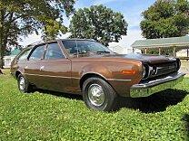 1973 AMC Hornet for sale 100814805