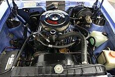1973 AMC Hornet for sale 100836372