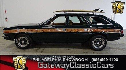 1973 AMC Hornet for sale 100971850
