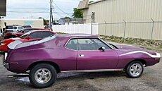 1973 AMC Javelin for sale 100826325