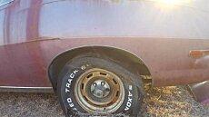 1973 AMC Javelin for sale 100832108