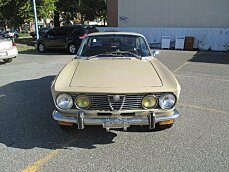 1973 Alfa Romeo 2000 for sale 100925891