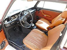 1973 BMW 2002 for sale 100879624