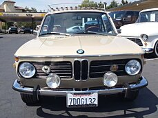 1973 BMW 2002 for sale 100888340
