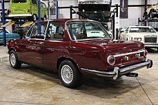 1973 BMW 2002 for sale 100946784