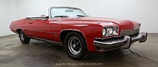 1973 Buick Centurion for sale 100891997