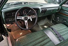 1973 Buick Century for sale 101026323