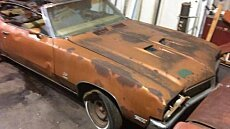 1973 Buick Gran Sport for sale 100995552