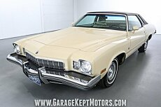 1973 Buick Regal for sale 100866141