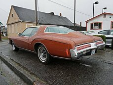 1973 Buick Riviera for sale 100916228