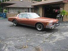 1973 Buick Riviera for sale 100944455
