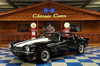 1973 Chevrolet Camaro for sale 100851638