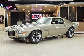 1973 Chevrolet Camaro RS for sale 100894621