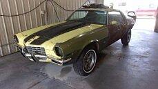 1973 Chevrolet Camaro Z28 for sale 100900308