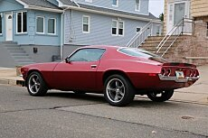 1973 Chevrolet Camaro for sale 100926647