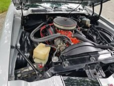 1973 Chevrolet Camaro Z28 for sale 100931605