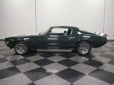 1973 Chevrolet Camaro for sale 100945601