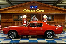 1973 Chevrolet Camaro for sale 100952846