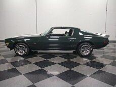 1973 Chevrolet Camaro for sale 100957205