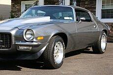 1973 Chevrolet Camaro for sale 100985243